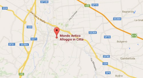 directions-motorway
